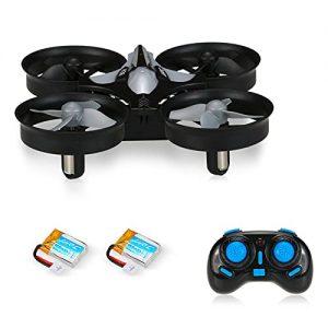 drones jjr/c