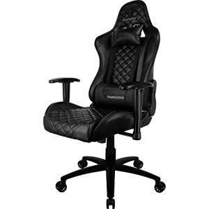 cadeira gamer 150kg