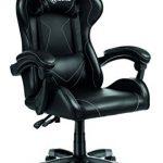 Melhores cadeiras gamer Alpha gamer vega: guia de compra