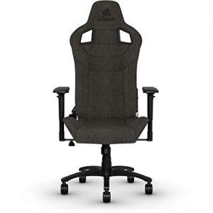 cadeira gamer Corsair