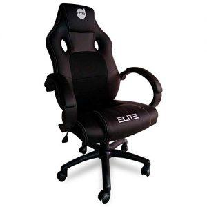 cadeira gamer Dazz elite
