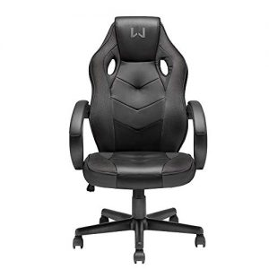 cadeira gamer Warrior ga182