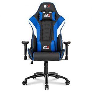 cadeira gamer dt3 sports