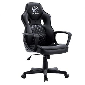cadeira gamer iron man