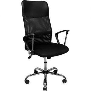 cadeira gamer jx1039