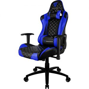 cadeira gamer office