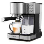 Melhores cafeteiras Philco 5 em 1: como escolher a melhor