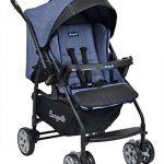 Melhores carrinhos de bebês Burigotto rio k: ofertas e promocoes
