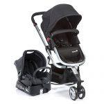 Melhores carrinhos de bebês Kiddo trek: ofertas e promocoes