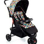 Melhores carrinhos de bebês delta Voyage: ofertas e promocoes