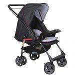 Melhores carrinhos de bebês Galzerano: dicas de compra