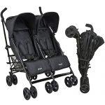 Melhores carrinhos de bebês gemeos: ofertas e promocoes