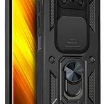 Melhores celulares poco x3 pro: os melhores