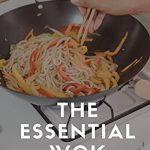 Melhores cooktop d&d: nossas indicações