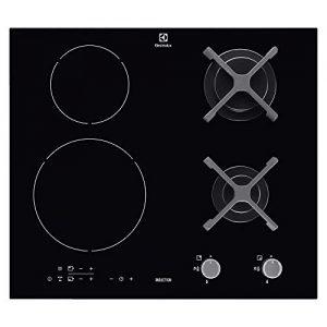 cooktop hibridos