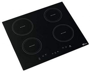 cooktop indução