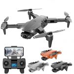 drones xiaomi 4k