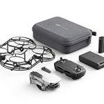 Melhores drones JDI: nossas recomendações