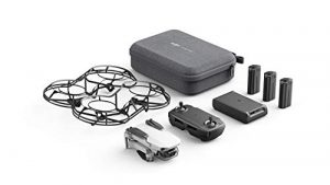drones JDI