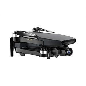 drones jjrc x17
