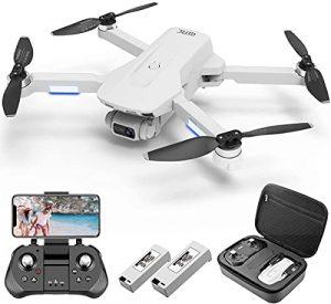 drones largo alcance
