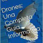 Melhores drones para niños de 10 años: ofertas e promocoes