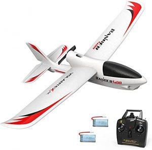 drones teledirigidos para niños
