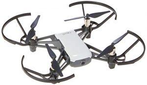 drones ufo