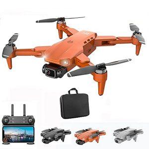 drones xiaomi con camara 4k