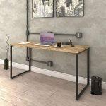 Melhores escrivaninhas 150cm: nossas indicações