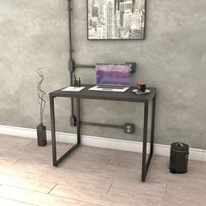 escrivaninha 90x60