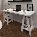 escrivaninha cavalete