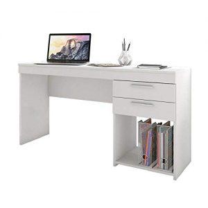 escrivaninha de escritorio
