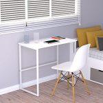 Melhores escrivaninhas de madeira: dicas de compra