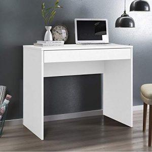 escrivaninha facility demobile
