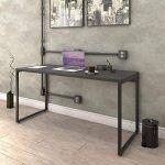 Melhores escrivaninhas industriais 150cm: dicas de compra