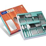 Melhores faqueiros brinox 42 pecas: dicas de compra