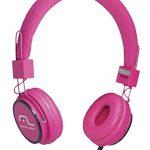 Melhores fones de ouvido infantis: como escolher o melhor