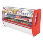 Melhores freezers balcão: guia de compra