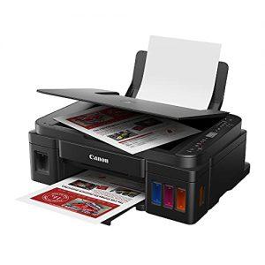 impressora Canon g3111