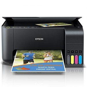 impressora Epson l4160
