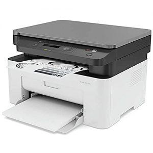 impressora a laser colorida
