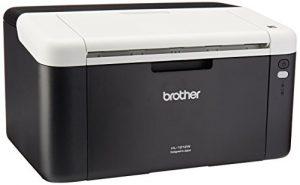 impressora a laser wifi