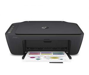 impressora grafica