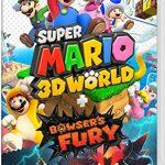 Melhores Nintendo controles pro: classificação