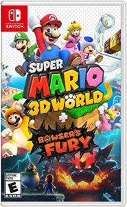Nintendo fortnite switch