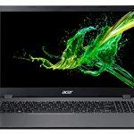 Melhores notebooks Acer aspire 3: como escolher o melhor