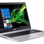 Melhores notebooks Acer aspire 5: nossas indicações