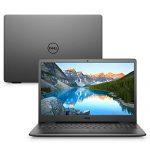 Melhores notebooks Dell i5: classificação