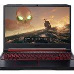 Melhores notebooks gamer acer nitro 5: dicas de compra